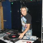 DJ для праздника - DJ KUTUZOV