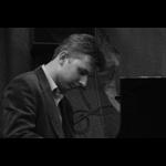 Рейтинг Джаз-бенд: Стариков Олег (джазовый пианист)