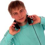 DJ для праздника - DJ Чил