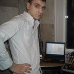 DJ для праздника - Dj Александр Александрович