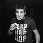 DJ для праздника - Dm Gaushev