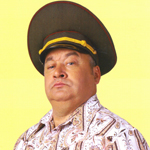 Рейтинг Юмористы: Маменко Игорь