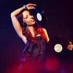 DJ для праздника - Dj Paranoia