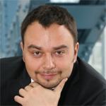 Рейтинг Ведущие: Артём Дёмин
