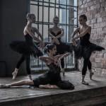 Классический балет - Perfect ballet