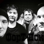 Музыкальные коллективы - Форт - Нокс