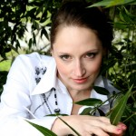 Сценарии - Толстых Анна