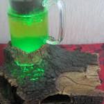 Кейтеринг - Чайный Монах