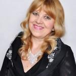 Певцы - Алина Цветкова