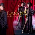 Шоу-балет - Кабаре-шоу Dandy