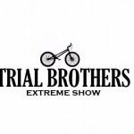 Экстрим-шоу - TRIAL BROTHERS