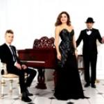 Группы - Royal Dreams Music