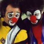 Клоуны - СLOWN CLUB