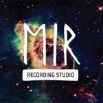 Студии звукозаписи - Студия звукозаписи MIR