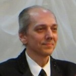Певцы - Игорь Заиконников