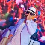 Развлекательные комплексы - DJ Диджей и Ведущий на Свадьбу и Праздник