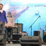 Музыкальные коллективы - Питерапия