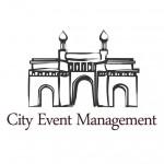 Event агентства - City Event Management