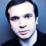 Певцы - Anton Leto