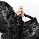 Певцы - Lora Superfin