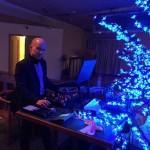 DJ для праздника
