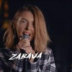Музыкальные коллективы - Zabava