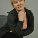 Актеры театра и кино - Абрамова Юлия Викторовна
