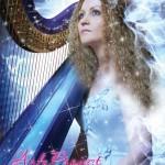 Рейтинг Музыканты: Арфистка Катрин АРФА PROJECT