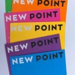 Рекламные и PR агентства - New Point