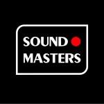 Продюсерские центры - SoundMasters
