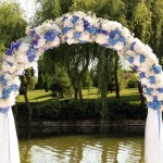 Свадебные агентства - Студия Наталии