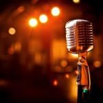 Развлекательные комплексы - Музыканты, певцы и артисты
