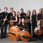 Двойники - Imperialis Orchestra