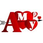 Event агентства - Амур организация праздников