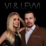 Группы - Vi&Levvi