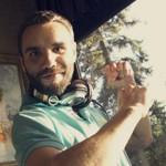 DJ для праздника - DJ Никита Кабанов (Stebdj)