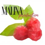 Event агентства - Malina.production