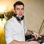 DJ для праздника - Диджей на ваш праздник, Dj Foster