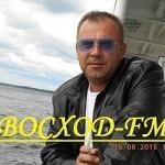 Исполнители шансона - Василий Лебедев