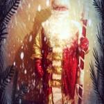 Деды Морозы и снегурочки - Дед Мороз/Снегурочка