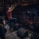 Музыкальные коллективы - Get Lucky Band