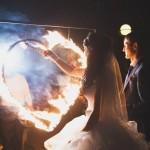Огненное шоу (Fire show) - Fire show, огненное шоу, фаер шоу команда Pegas