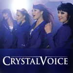 Группы - Crystal Voice