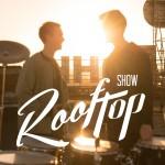 Интерактивное шоу - Rooftop Show - Шоу барабанщиков