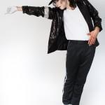 Двойники - Jan Jackson - Двойник Майкла Джексона