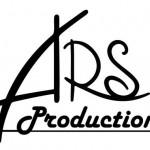 Event агентства - ARS Production