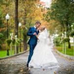 Свадебные агентства - Этуаль