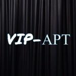 Концертные агентства - «VIP-АРТ»