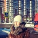 Сценарии - Елена Ашь