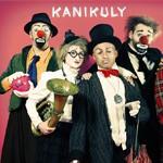 Клоуны - Kanikuly
